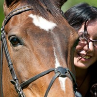 moi_equinephotography-13.jpg